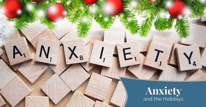 Anxiety-and-the-Holidays-705x369 Counseling Services of Parker Colorado Blog