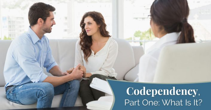 Codependency-Part-One-What-Is-It-705x369 Counseling Services of Parker Colorado Blog
