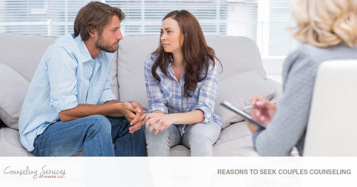 reasons-for-couples-counseling2-705x369 Counseling Services of Parker Colorado Blog
