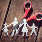Colorado relationship and marriage counseling
