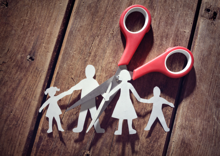 parker-colorado-relationship-counseling-children-705x501 Counseling Services of Parker Colorado Blog